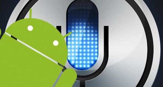 120307-assistant  Google Assistant for Android to Challenge iPhone's Siri