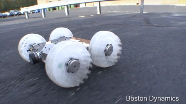 120328-flea Robot Jumps 30 Feet (Video)