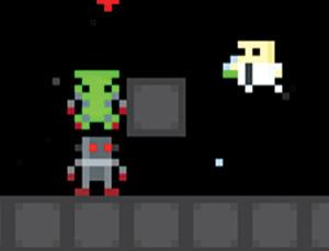 AI-Designs-Video-Game Angelina Artificial Intelligence Builds Own Video Game