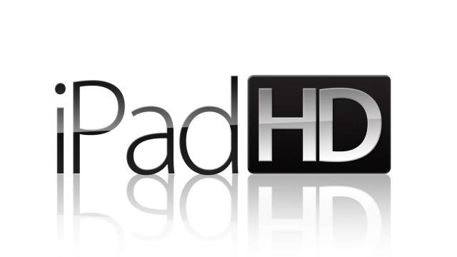 ihd-640x360 Apple iPad 3 Might Be Called The iPad HD