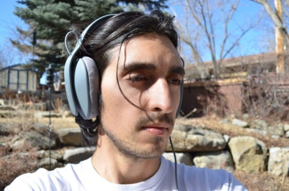 incase-06-640x423 Incase Sonic Headphones Review: They Made Titanium Soft and Warm