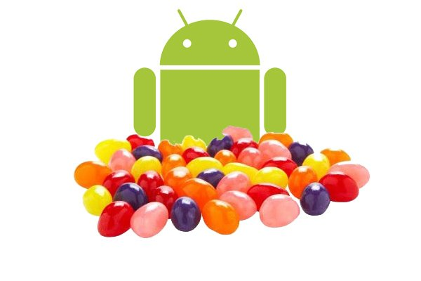 120425-jb Android 5.0 Jelly Bean Coming to Samsung Galaxy Nexus First