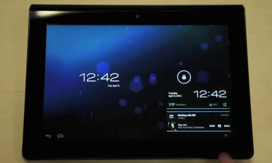 120426-sony Sony Tablet S Gets Official Android 4.0 ICS Update