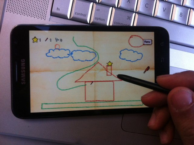 photos1-640x478 Samsung Galaxy Note Smablet Review