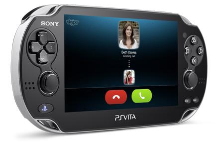 ps-vita-left PS Vita Gets New Skype App