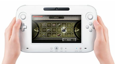 120522-wiiu Ubisoft Dev Leaks Juicy Wii U Details, Including Price and Date
