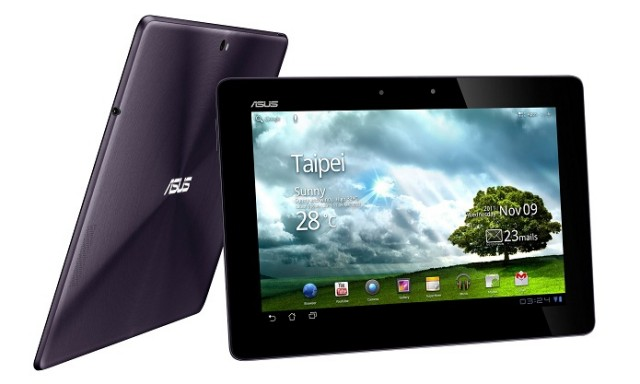 120529-asus1-640x384 Asus Teases at Next-Gen Eee Pad Transformer Tablet (Video)