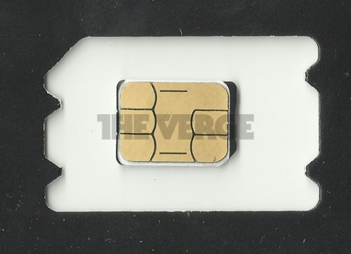 120601-nanosim Europe Adopts Apple-Supported Nano-SIM Standard Format