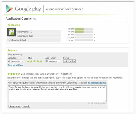 120618-gplay Devs Can Finally Reply to App Reviews in Google Play Store