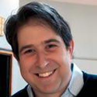 appstori-michael-semegran Inside the Minds Behind AppStori Crowdfunding Community