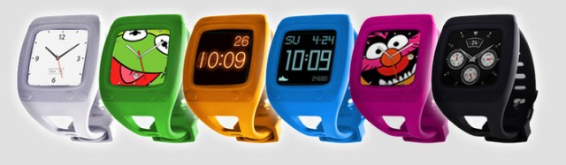 120710-syre-640x187 SYRE iPod Nano Watch Adds Bluetooth Connectivity (Video)