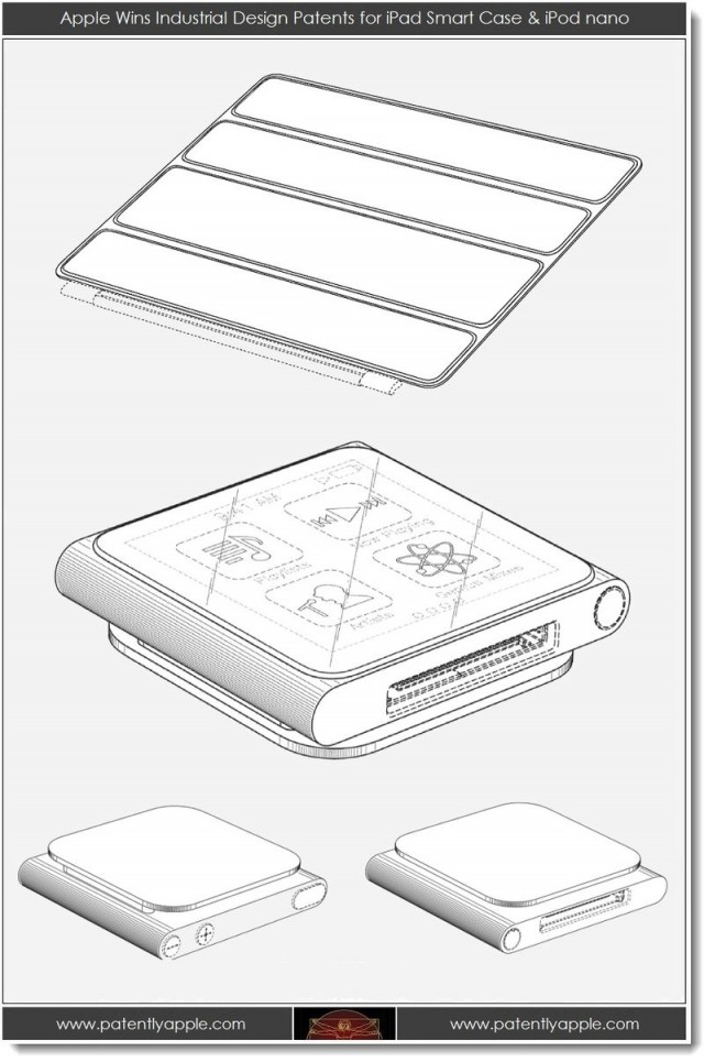 120712-itravel2-640x965 NFC-Enabled iTravel App Patented by Apple for iPhone 5