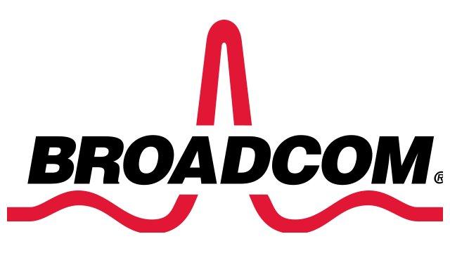 broad Broadcom 4335 Chipset Delivers Gigabit WiFi Speeds To Mobile Phones