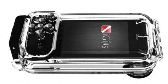 igills-640x320 iGills Takes The iPhone Deep Down Under