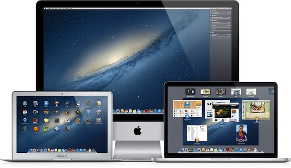 osxmountain Unleash A Mountain Lion On Your Mac For Just $19.99