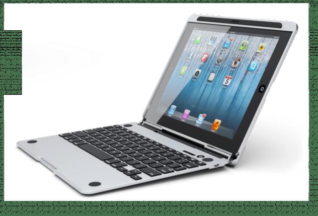 cruxskun-3-640x435 CruxSKUNK: The Best iPad Case Ever?