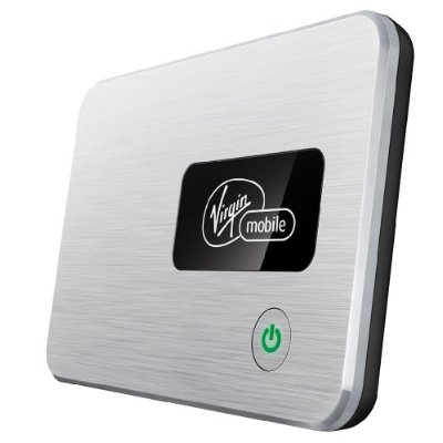 mifi_60 Virgin Mobile MiFi 2200 Prepaid Mobile Hotspot for $60