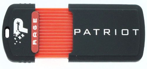 patriot-32gb-xporter Patriot Xporter XT Rage 32GB Flash Drive Slashed to $32