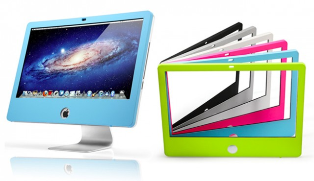 120907-zorro-640x370 Video: Give Your iMac a Touchscreen with Zorro Macsk