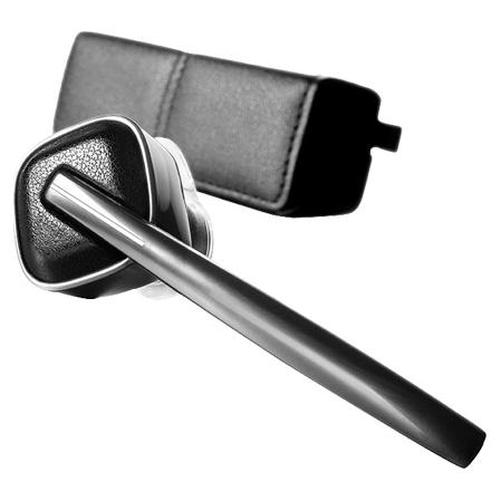 Plantronics-discovery975_C Plantronics Discovery 975 Bluetooth Headset for Less than Half-Price