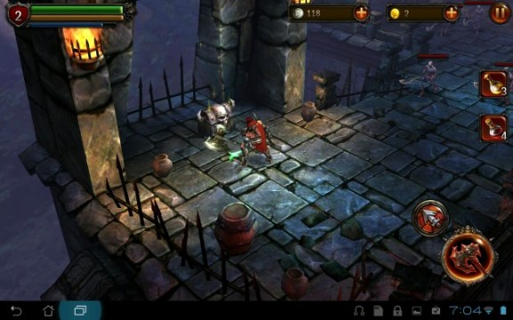 chest-640x400 App Review: Eternity Warriors on Android