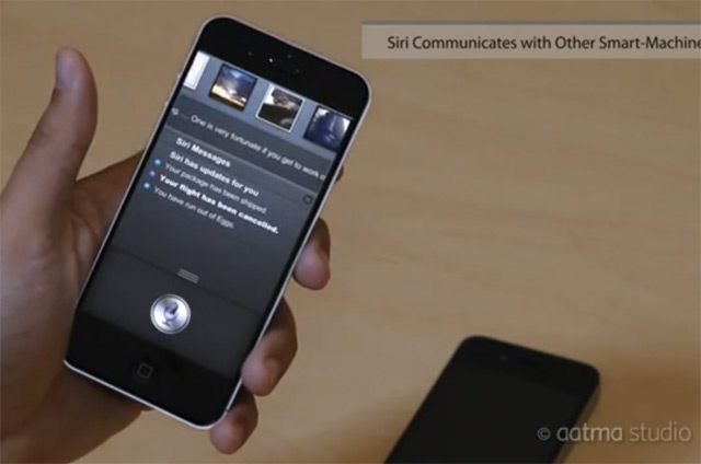 iphone-5-atma Crazy iPhone 5 Concept Video Features Pinch-to-Zoom iPad Mini