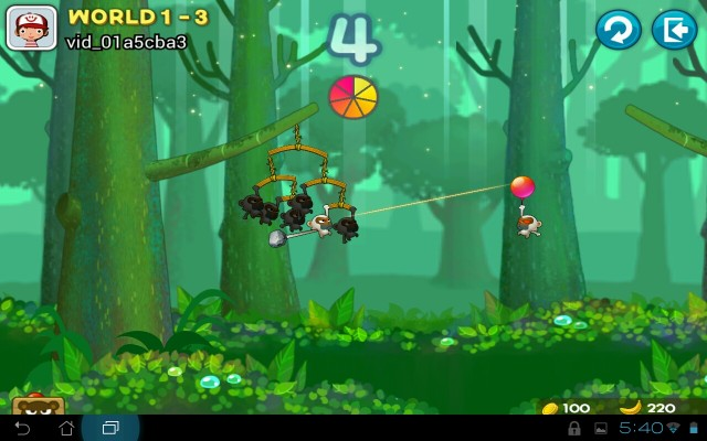 swing003-640x400 Game Review: Swing Shot