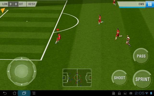 0043-640x400 Real Football 2013 - Android Review