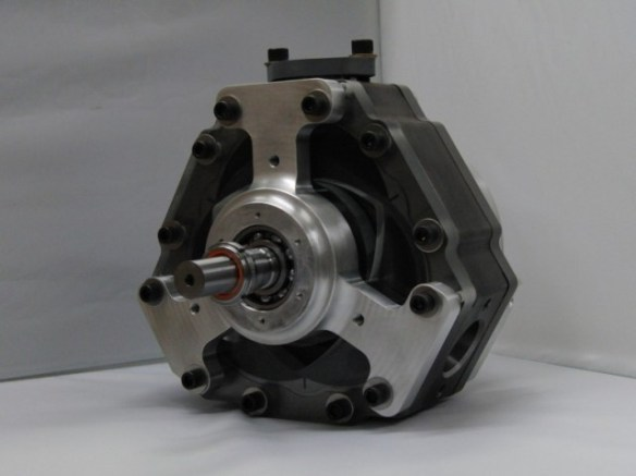 121022-liquidpiston-640x479 LiquidPiston X2 Rotary Much More Efficient Than Internal Combustion Engine
