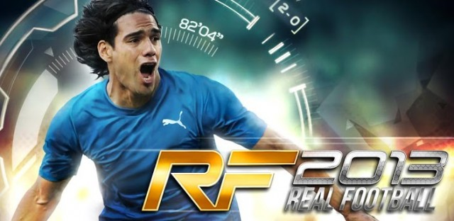 REALFOOTBALL-640x312 Real Football 2013 - Android Review