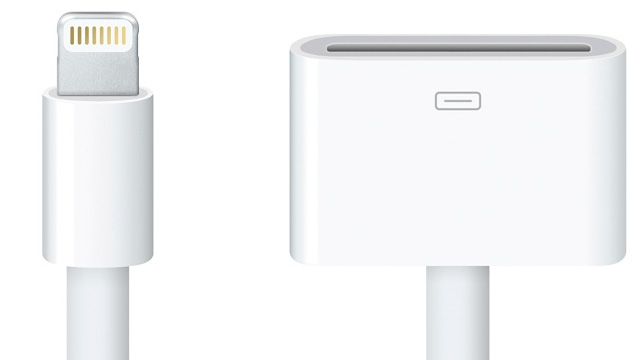 adapt Apple Lightning Adapters Finally Shipping it Seems