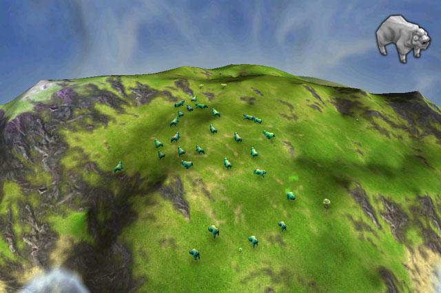 topia3 Topia Game Review