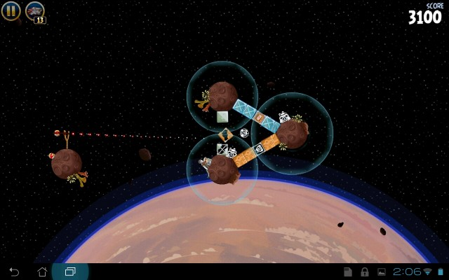 004mm-640x400 Angry Birds Star Wars Review