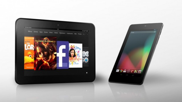 121121-kindlefire-640x359  Google Nexus 7 vs. Amazon Kindle Fire HD 8.9""