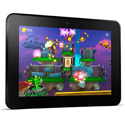 KJ-slate-03-lg._V389691473_ The Best Black Friday Gadget Deals