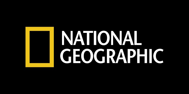NG_logo_2line_rgb_wht_on_bk National Geographic Magazine App Review