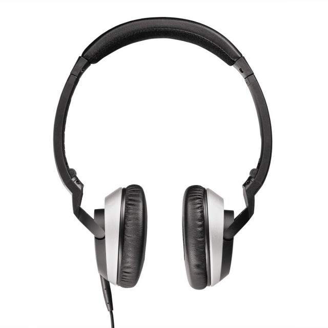 bose_oe2-1-640x640 Daily Deals: 10% Off Bose Headphones
