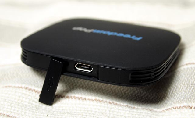 freedompop-6 FreedomPop Photon 4G Mobile Hotspot Review