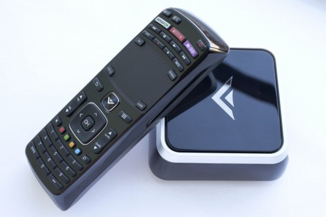 googletv-640x426 New Google TV Feature Allows YouTube Videos to Be Pushed From Android Devices