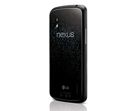 lg-nexus-45 Ebay Restricting Sales on LG Nexus 4