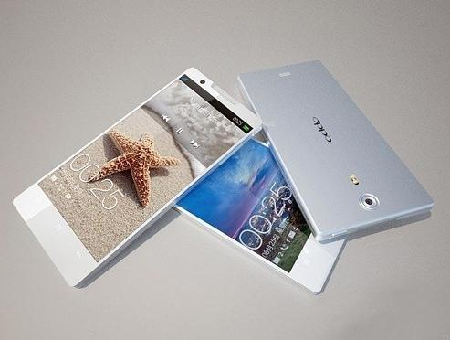 121205-oppo  Unlocked Oppo Find 5 Superphone Coming to USA for $499