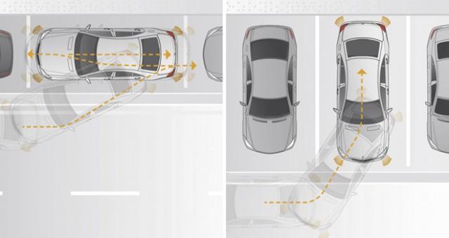 121206-merc2-640x339 Self-Driving Mercedes S-Class Boasts a Lot of Fancy Tech