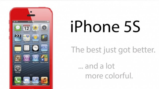 121212-iphone5s-640x359 Apple In Talks to Bring IGZO Displays to iPhones/iPads in 2013
