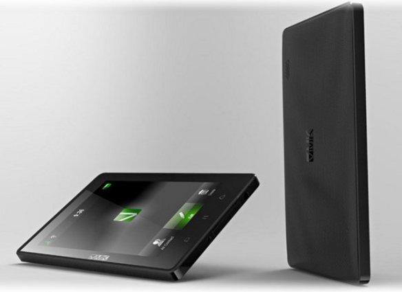 121227-vmk1 VMK Smartphone and Tablet Designed in Africa