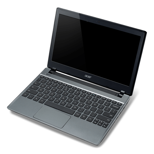 AOC700-zoom-big-640x640 Acer Releases Upgraded Version of C7 ChromeBook
