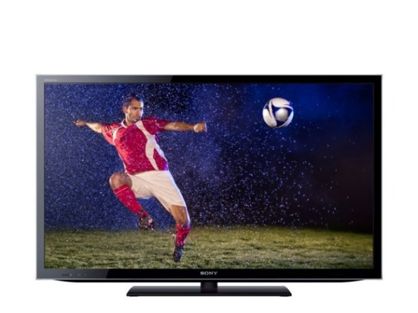 bravia-640x480 12 Awesome Last Minute Gadget Deals You'll Still Get by Christmas