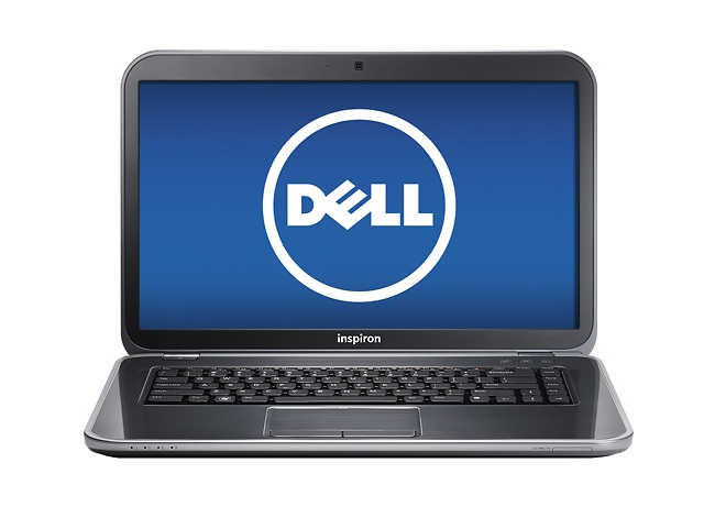 dell Get $150 Off Dell Inspiron i15R-1633sLV 15.6-Inch Laptop