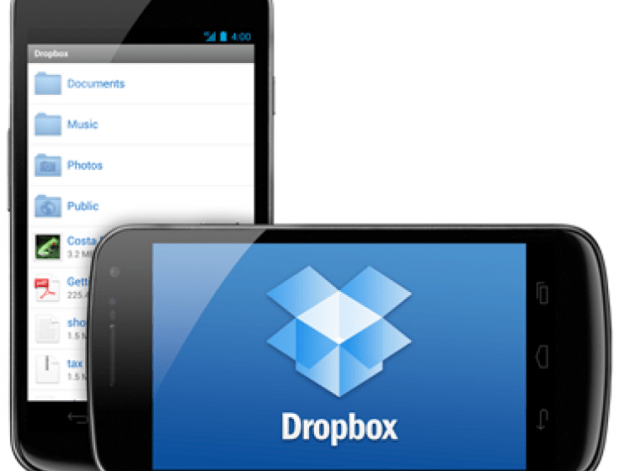 dropbox6-6-640x471 Dropbox Releases New Beta Version of its App