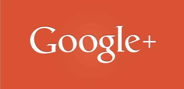 gplus-640x312 Google+ Surpasses 500 Million Members