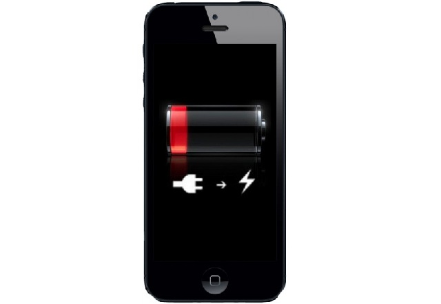 ibatt iPhone 5 and Mini Having Battery Issues After Receiving Update